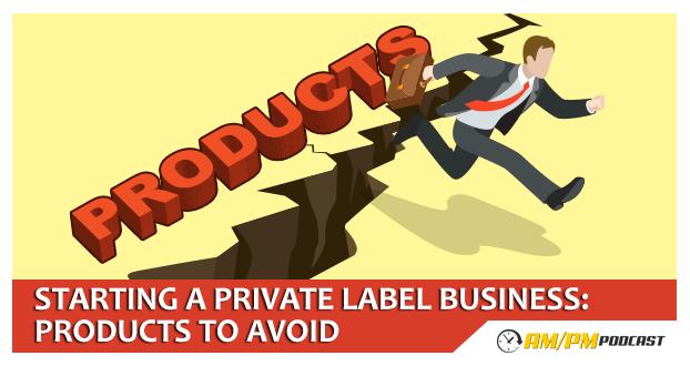 Private Label Business