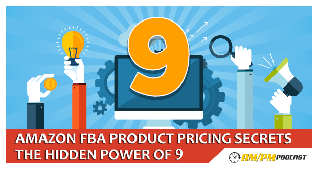 Private Label Products Pricing Secrets