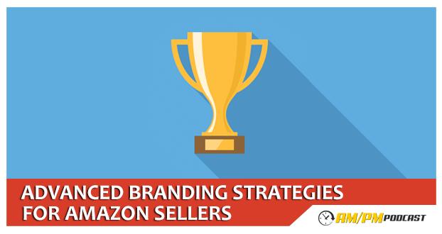 Advanced Branding Strategies