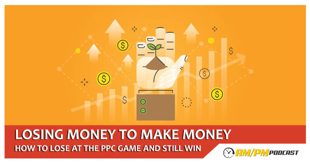 How to Win at Amazon PPC