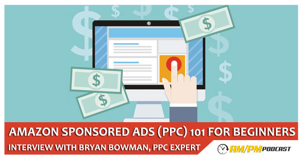 Amazon PPC Strategies