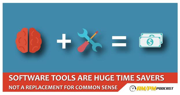 Amazon Keyword Tools