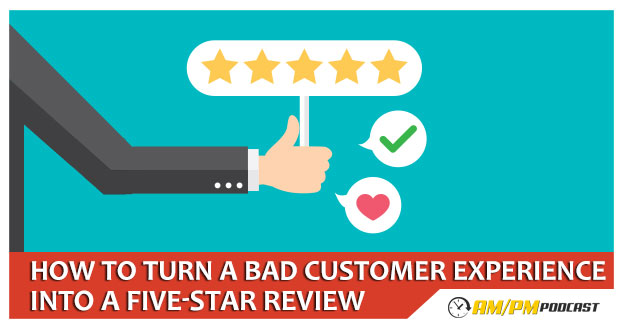 Negative Reviews Amazon FBA