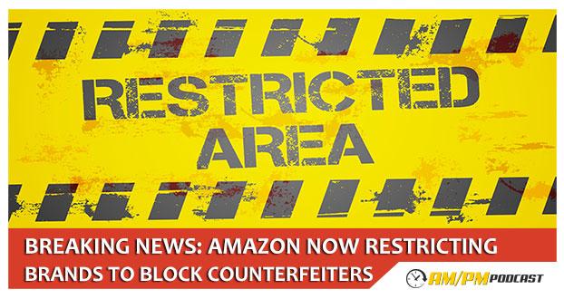 Retail Arbitrage Restrictions