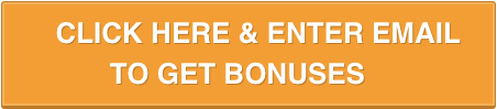 Amazing Selling Machine 8 Bonus - ASM 8 Bonus - ASM 2017 Bonus
