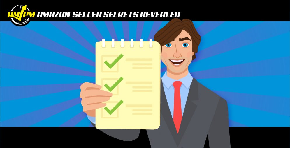 amazon seller, amazon seller secrets revealed, amazon sellers, critical things to consider amazon, things to consider amazon seller, amazon seller thing to consider, things amazon sellers must do, how to be a successful amazon seller, how to become an amazon seller, amazon individual seller, become an amazon seller, amazon fba seller, amazon seller tools, amazon prime seller, amazon marketplace seller, individual seller on amazon, amazon just launched sellers, amazon com seller, sellers amazon, top sellers on amazon, amazon business seller, how to be an amazon seller, amazon seller software, amazon seller consulting, amazon things to succeed, amazon seller must do things, successful amazon seller, critical things for amazon sellers, amazon must do things, amazon exit plan, amazon trademark, amazon trademarking, amazon exit strategy, amazon business exit strategy, amazon business exit strategy