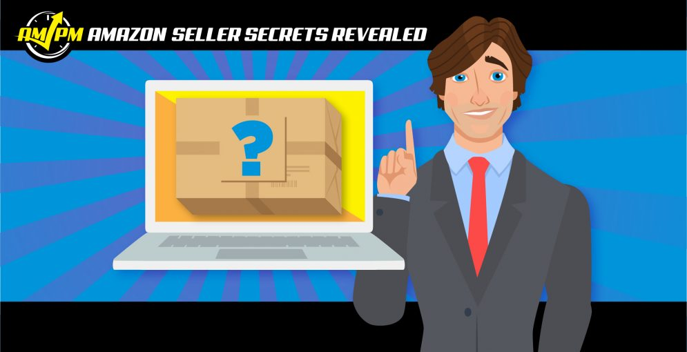 amazon seller secrets revealed, ampm podcast, am pm podcast, manny coats, amazon fba outsourcing, amazon outsourcing, outsourcing amazon tasks, outsourcing amazon work, virtual assistant amazon, outsource work amazon fba, what to outsource amazon fba, tasks to outsource amazon business, outsource tasks amazon business, what tasks should i outsource amazon, tasks you should outsource amazon, tasks to outsource for amazon business