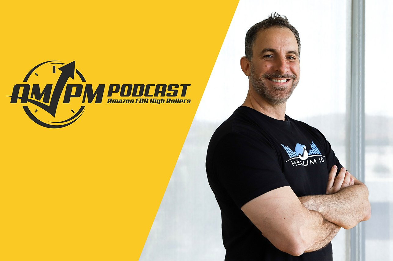 Re Launching AMPM Podcast with Manny Coats