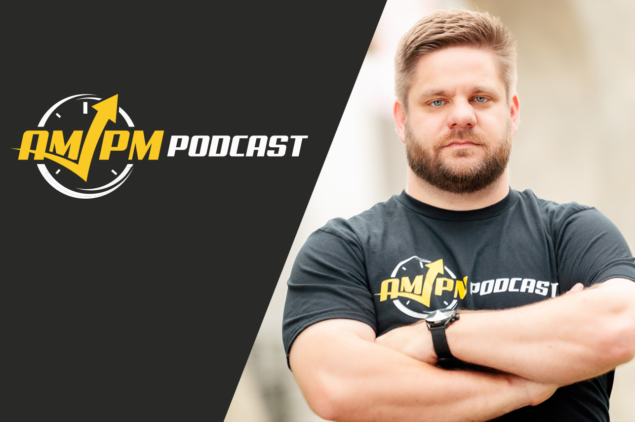 eCommerce Business | AMPM Podcast
