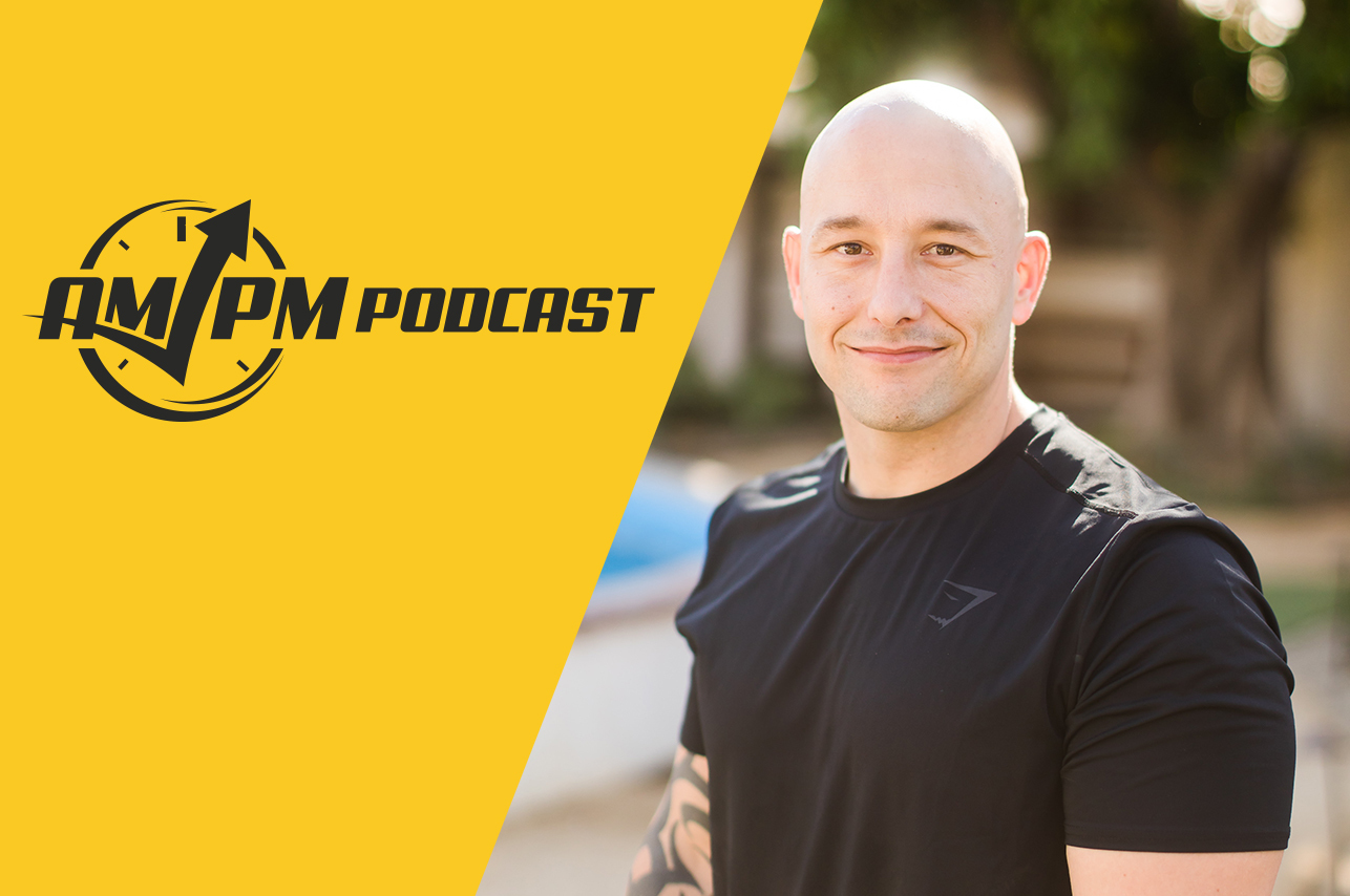 eCommerce Seller | AM/PM Podcast