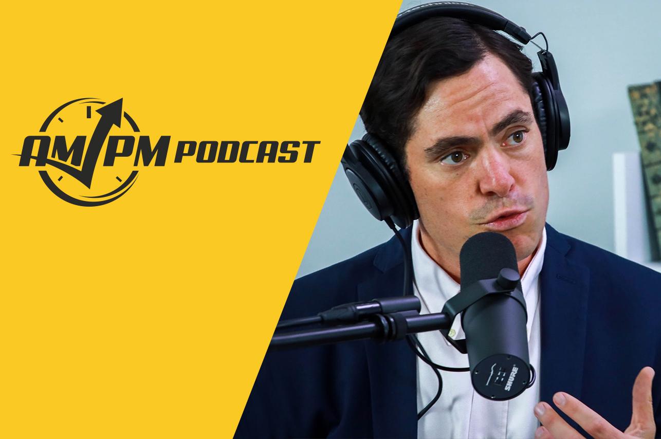 Networking expert | Pablo Gonzalez