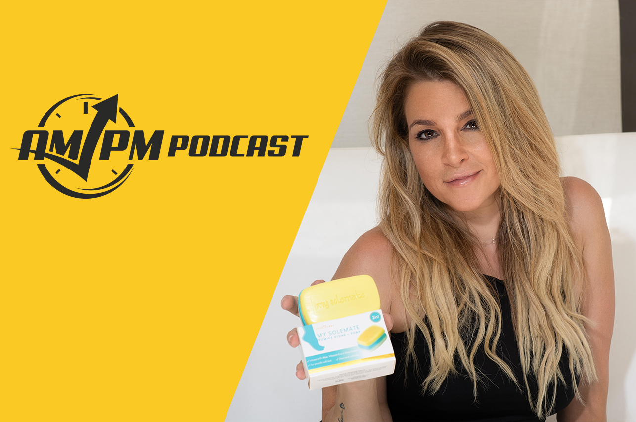 eCommerce Success | AM/PM Podcast